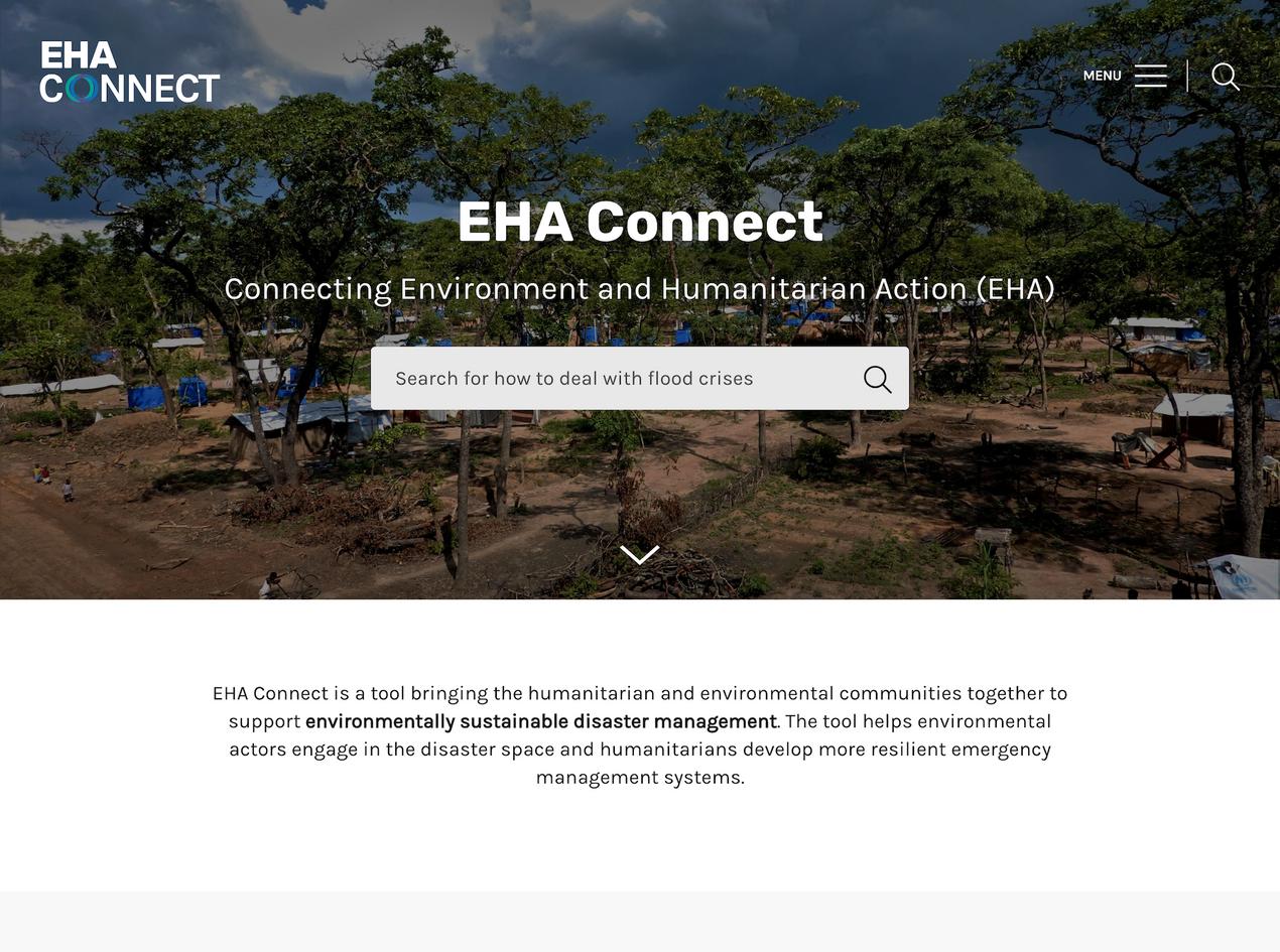 D&N_EHA_Connect_3