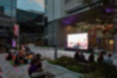 The Garden of Virtual Utopias - 118.jpg