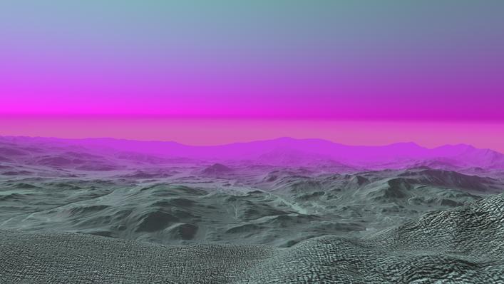 META: View of Ajaks