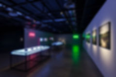 New Realities_Exhibition_Lima_1500.jpg