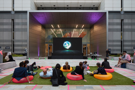 The Garden of Virtual Utopias