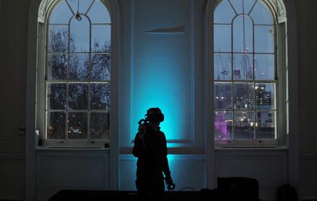 Clon-VR-Somerset-House-Image001.JPG