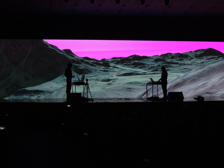 META AV Amplify Lima - pic by 27cult.jpg
