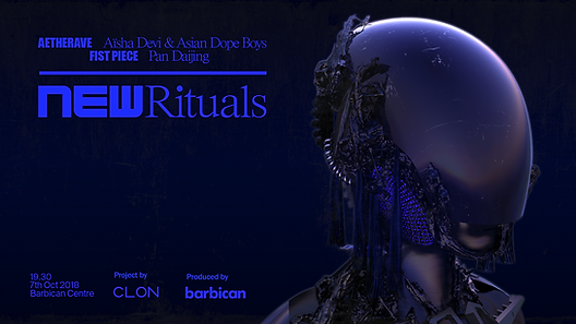 new rituals poster landscape.png