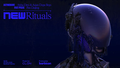 New-Rituals-by-Clon-ID-1920x1080.jpg