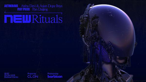New-Rituals-by-Clon-ID-1920x1080.jpg