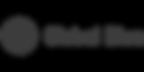 GlobalBlue_logo_regular copy.png