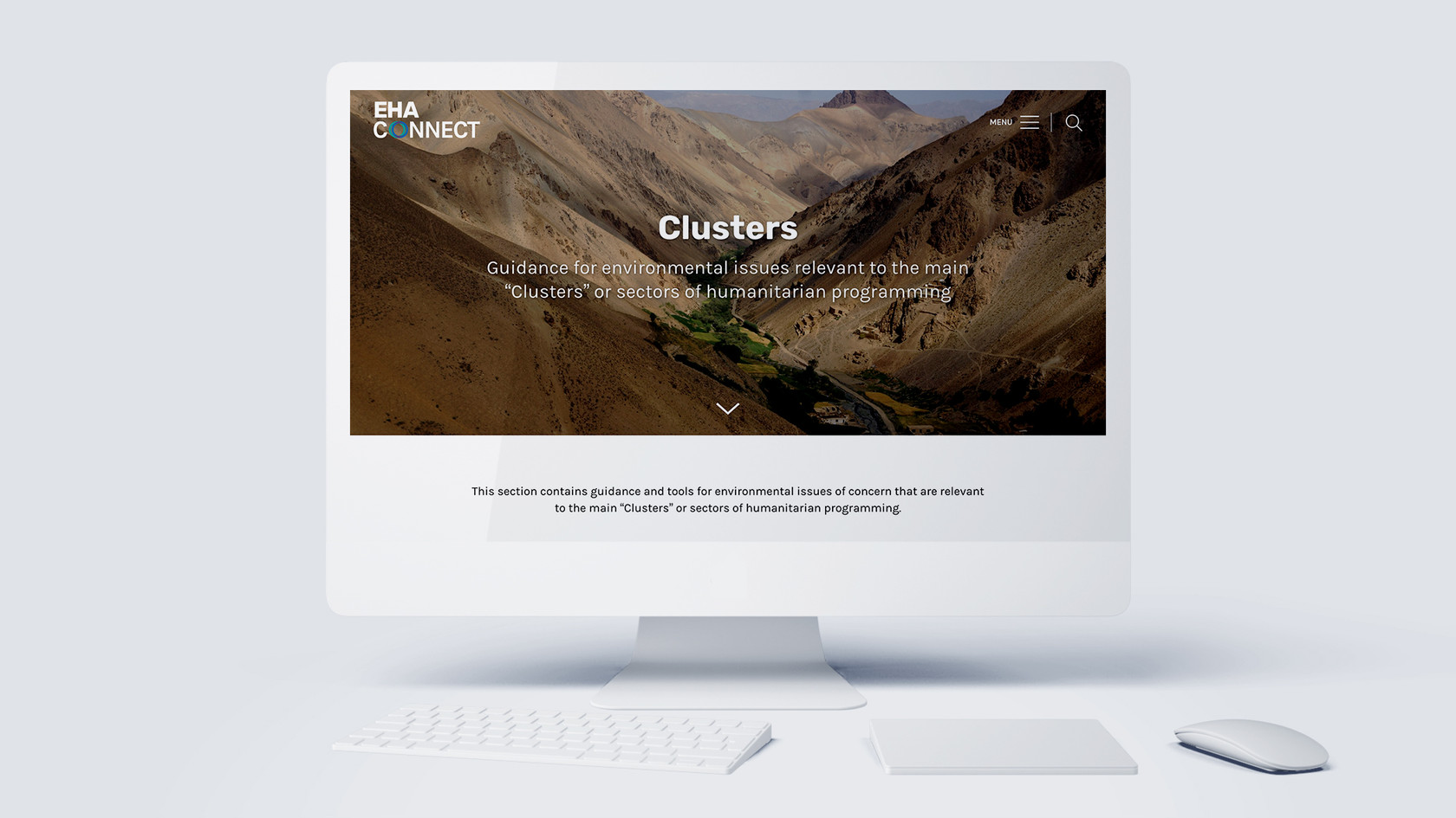 Clusters-EHA-iMac.jpg