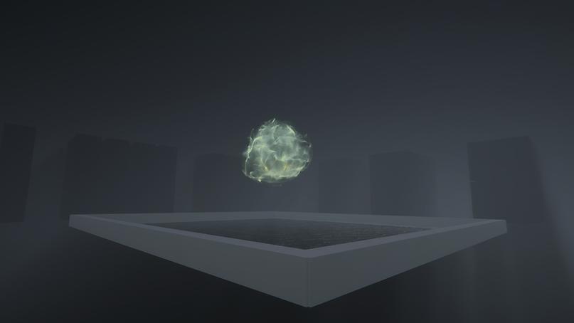 The Maze by CLON Build Screenshot 2020.08.14 - 16.20.39.38.png