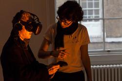 Club Rothko VR_Nocturnal City_Somerset House Studios06
