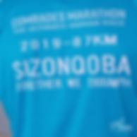 Sizonqoba.png