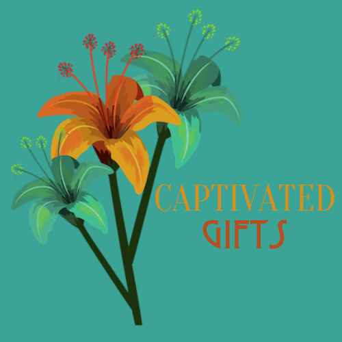 Captivated Logo.png