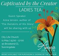 Ladies tea invite.jpeg