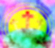 watercolour-2052243_1280.jpg
