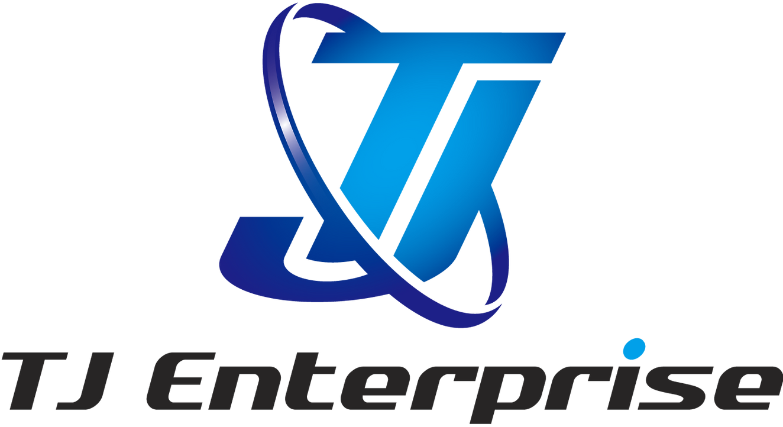 TJ-Enterprise-01.png