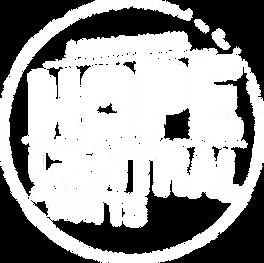 Hopecentral.png