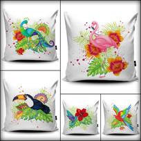 MJM Design Studios Cushions