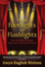 footlightstoflashlights.jpg