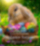Easter_cov_Revisedfrsm.jpg