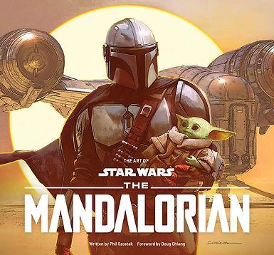 Mandlorian.jpg