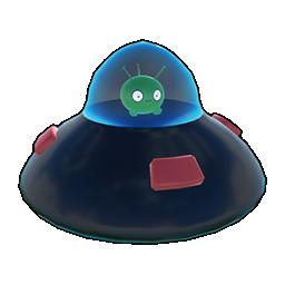 kpofIbIB-ufo2.png