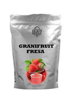 Granifruit Fresa