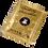 Thumbnail: Chocolate Quality Bolsa 220 gr - Chocolatera