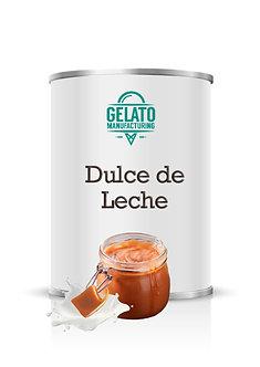 Variegato Dulce de Leche