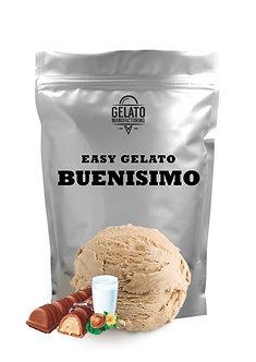 Easy Gelato Buenisimo