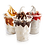 Thumbnail: EasySoft Sundae Mix (bolsa 1.5kg)