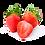 Thumbnail: Granifruit Fresa