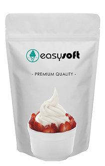 EasySoft Yoghurt (bolsa 1Kg)