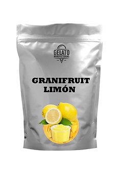 Granifruit Limón