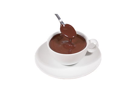 Chocolate Quality Bolsa 220 gr - Chocolatera
