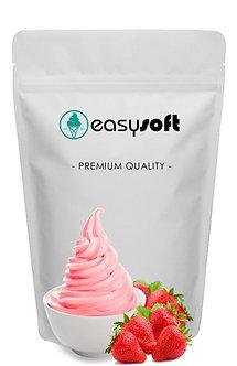 EasySoft Fresa (bolsa 1kg)