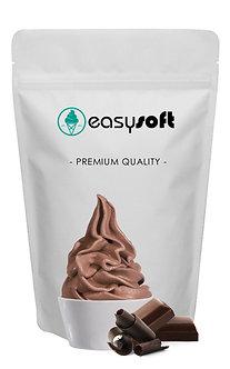 EasySoft Chocolate (bolsa 1.2Kg)