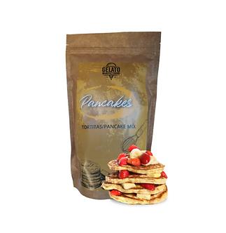 Tortitas/ Pancake Mix (bolsa 1kg)