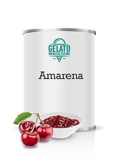 Variegato Amarena /Cherry