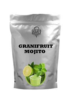 Granifruit Mojito