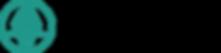 logo easysoft.png