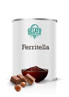 Variegato Ferritella
