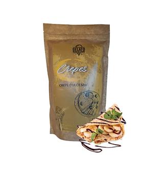 Crepe Dulce Mix (bolsa 1kg)