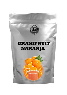 Granifruit Naranja