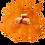Thumbnail: Toppingcream Toffee