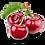 Thumbnail: Variegato Amarena /Cherry