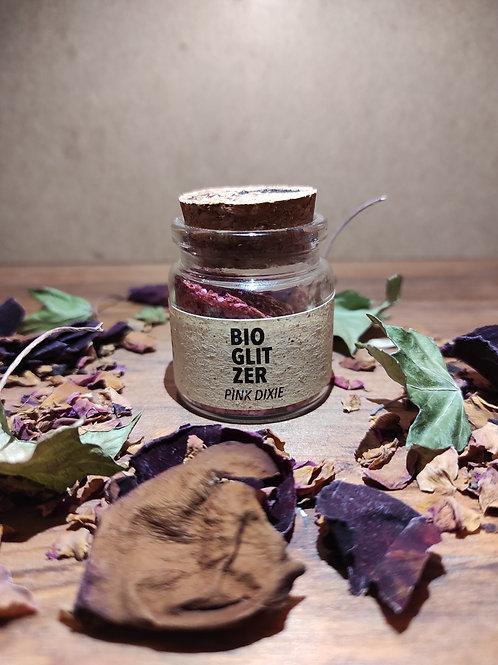 Bioglitzer