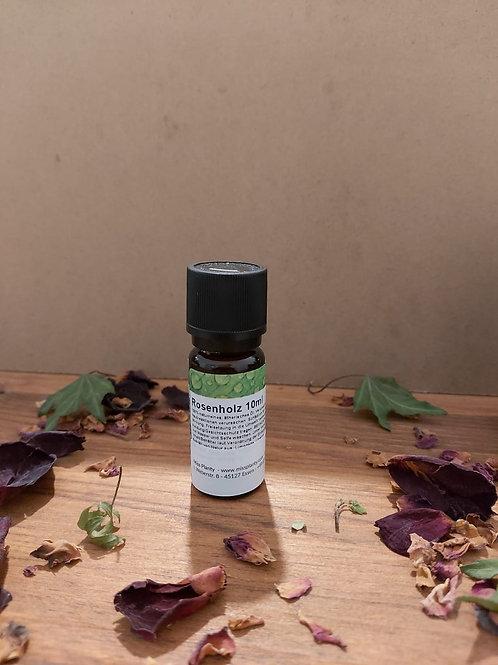 Rosenholzöl 10 ml