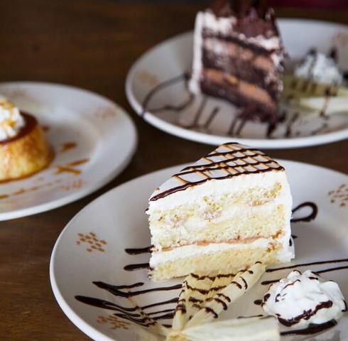 dessert - flan-3leche-choc (1).jpeg