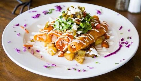 comida casera31 - ench mexicana (1).jpeg