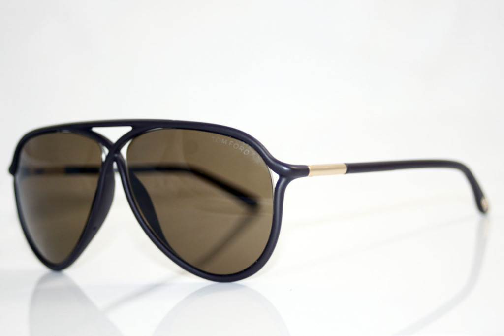 TOM-FORD-Mens-Aviator-Designer-Sunglasses-Model-MAXIMILLION-TF206-RRP-250-11-102